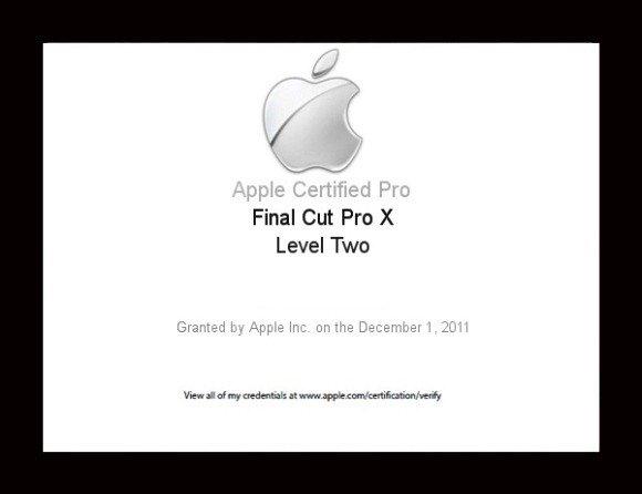 Apple-Certificatejpg - FPPT