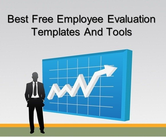 Best-Free-Employee-Evaluation-Templates-And-Toolsjpg - employee evaluation template free