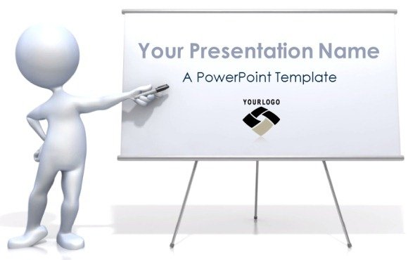 10 Animated PowerPoint Templates Guaranteed To Impress Your Boss