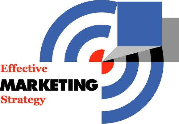 Online Marketing Strategy Using PowerPoint Presentations