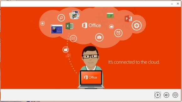 Comparison Between Microsoft PowerPoint And LibreOffice Impress
