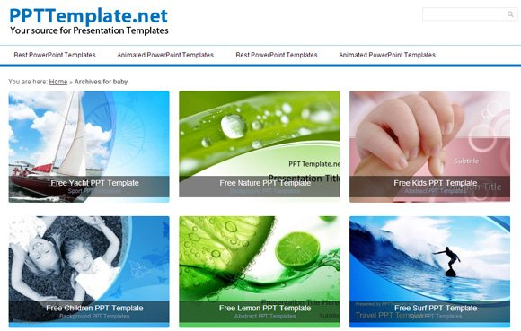 Top Free Websites Where to Download Microsoft Templates