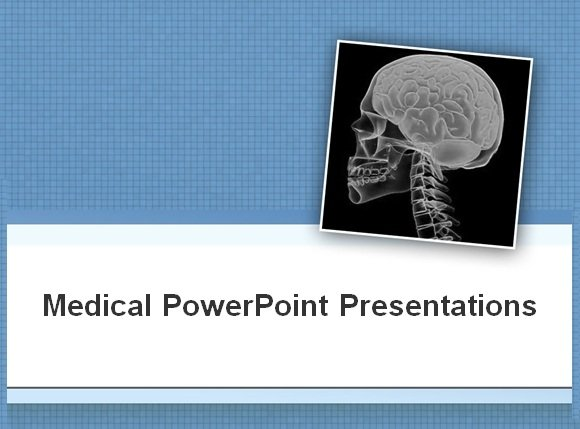 How Medical PowerPoint Presentations Are Useful?