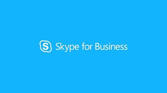 All You Need To Know About Skype For Business