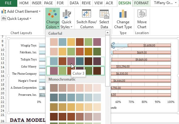 customize-the-graph-to-suit-your-cost-analysis-reports-or