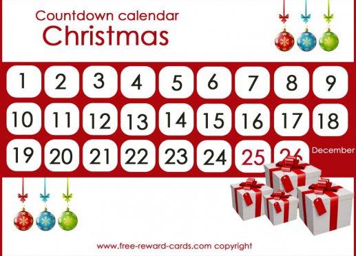 Christmas List Maker Free oakandale