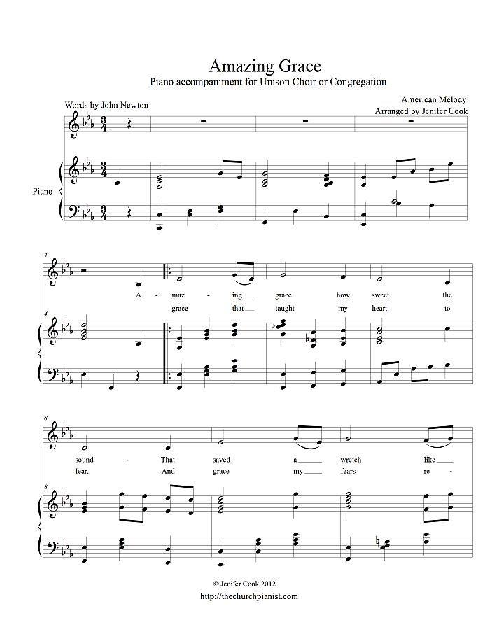Awesome Piano Chord Chart Pdf Masterlistreignluxury