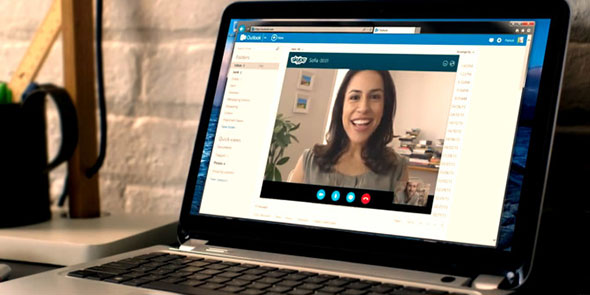 How to Record Skype Video Call with Best Webcam Recorder \u2013 Free