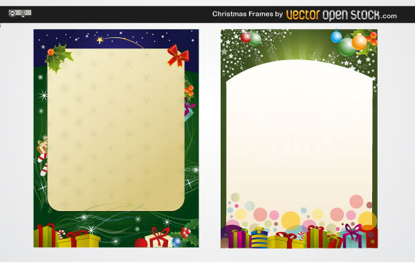 Santa\u0027s Letter Template Download Free Vector Art Free-Vectors