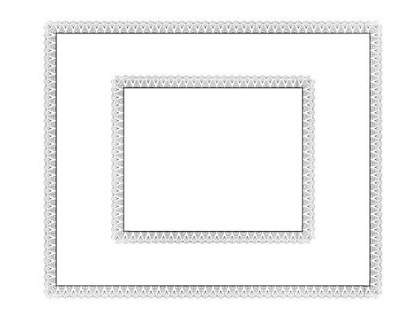 Certificate Border Vector Download Free Vector Art Free-Vectors - free download certificate borders