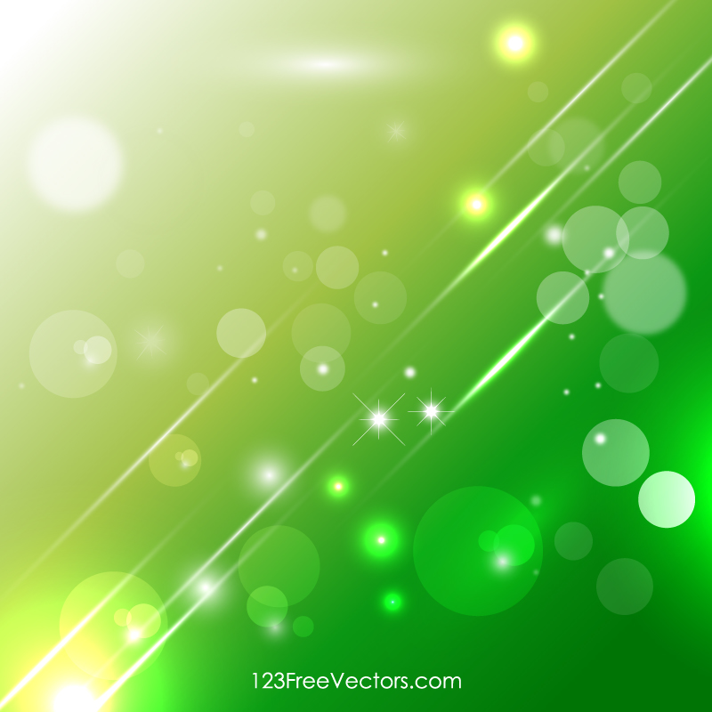 Awesome Cute Skull Wallpapers Green Background Eps Free Download Download Free Vector