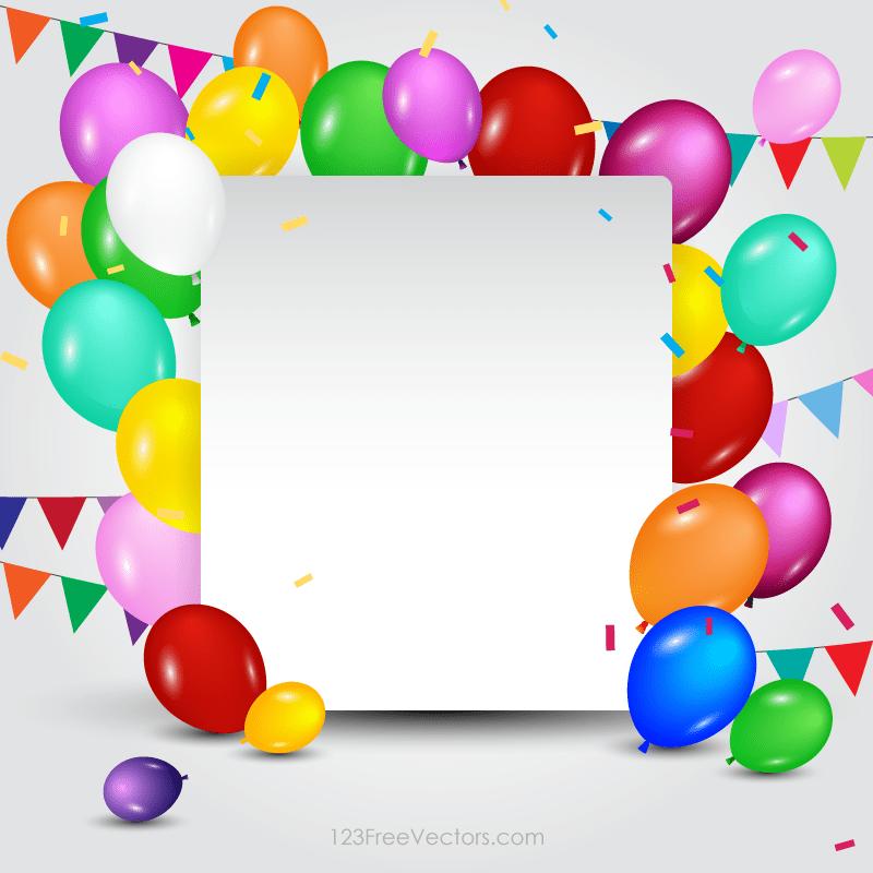 online birthday card creator