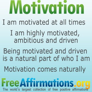 Feeling Low Quotes Wallpaper Motivation Positive Affirmations Free Affirmations