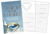 The Journal - Voice of the Angels