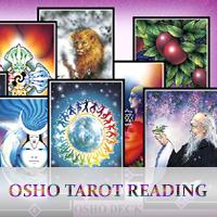 osho-tarot-reading-online