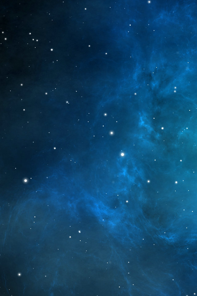 Best Wallpaper In 3d Parallax Background Starry Skies 02 Iphone 6 6 Plus And Iphone 5 4 Wallpapers