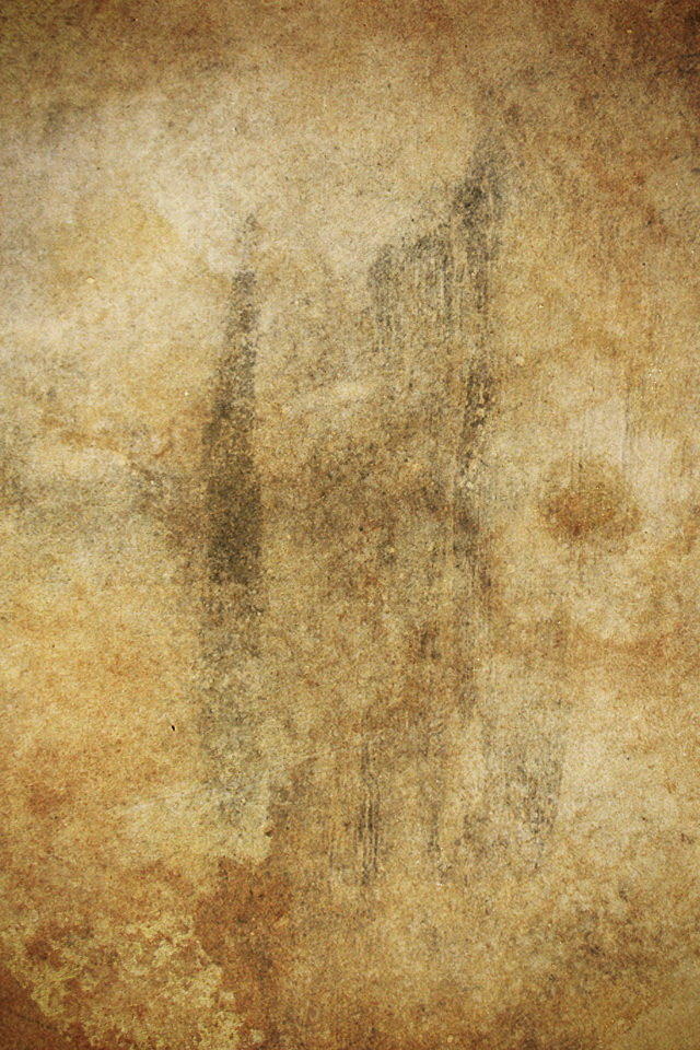 Free Download Wallpaper Apple 3d Vintage Grunge Texture Iphone 6 6 Plus And Iphone 5 4