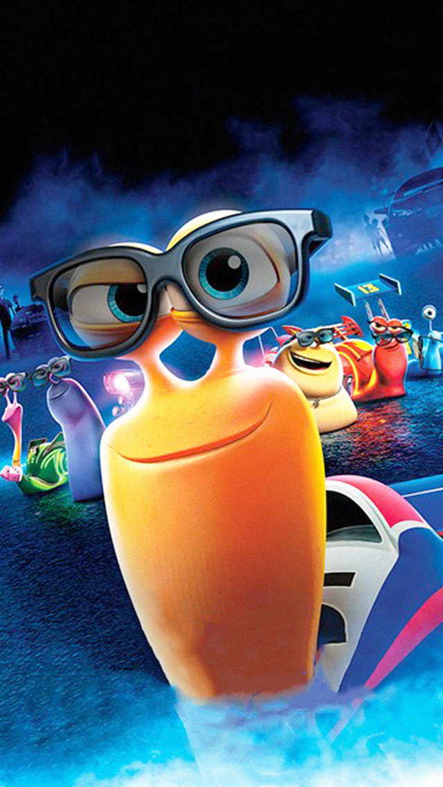 Iphone 5c Wallpaper Hd Movie Turbo 2013 Iphone 6 6 Plus And Iphone 5 4 Wallpapers