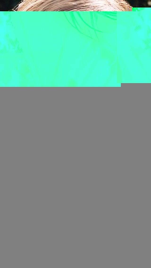 Adidas Wallpaper Iphone 6 Sweet Emma Watson Iphone 6 6 Plus And Iphone 5 4 Wallpapers