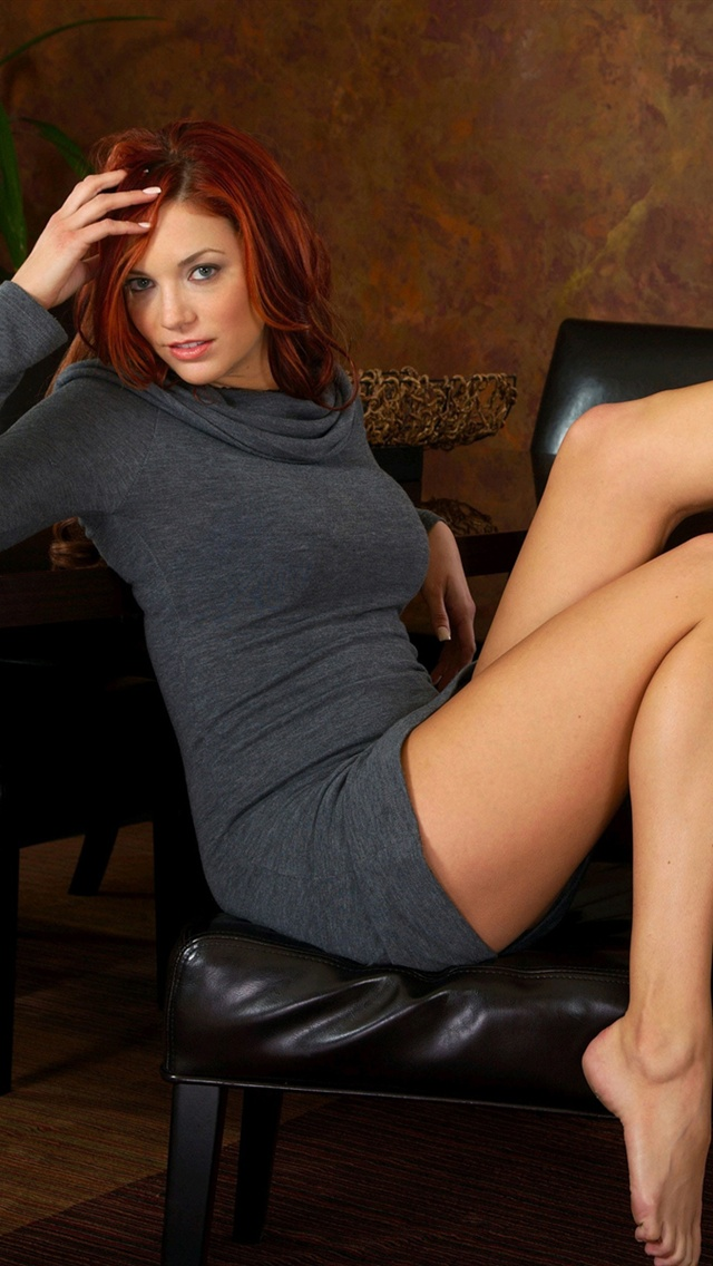3d Wallpaper Parallax Free Jayden Cole Iphone 6 6 Plus And Iphone 5 4 Wallpapers