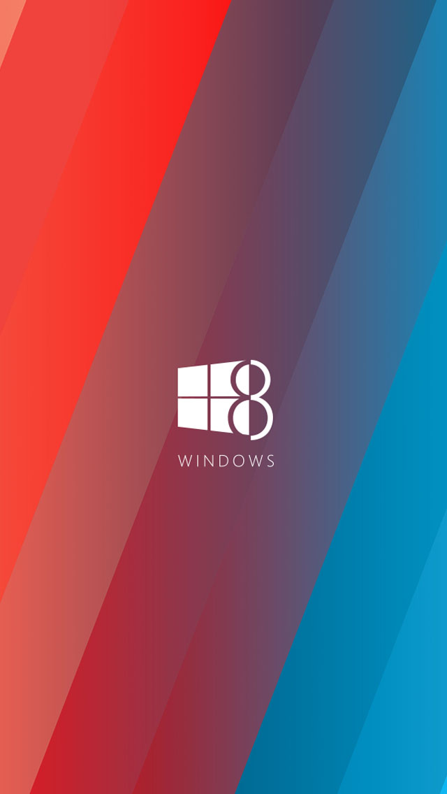 Cars Wallpapers 2014 Hd Download Colorful Windows 8 Logo Iphone 6 6 Plus And Iphone 5 4