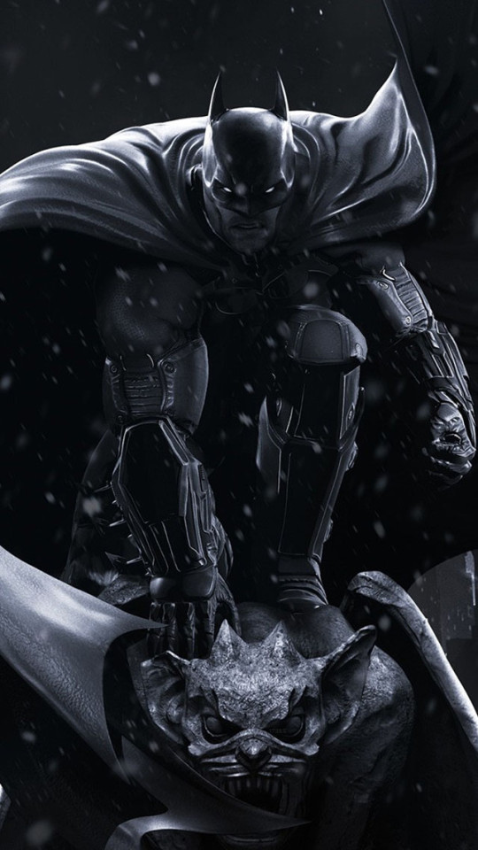 Batman Arkham Knight Wallpaper Iphone 6 New 2015 Via HD Pict Ifttt 1NxWrYA