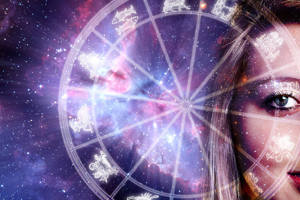 The Secrets of Your Astrology Natal Chart - Freeastrology123
