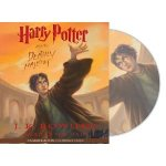 Harry Potter [Audio Books]