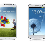 Free Audio Books For Samsung Galaxy S4 and S3
