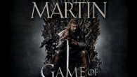 "Game of Thrones Customer Review – ""Simply Outstanding."" Wow. George R. R. Martin has renewed my faith in the Fantasy genre. I enjoyed this book so much I was pulling […]"