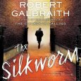 Silkworm Publisher's Summary Private investigator Cormoran Strike returns in a new mystery from Robert Galbraith, author of the number-one international best seller The Cuckoo's Calling. When novelist Owen Quine goes […]