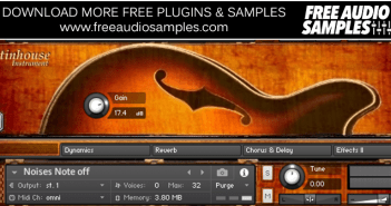 pettinhouse-bundle-free-kontakt-samplers