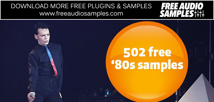 sampleradar-502-free-80s-samples-free-wav-sample-pack