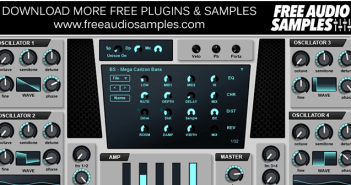 infected-sounds-splash-free-synth-vst