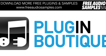 plugin-boutique-deals
