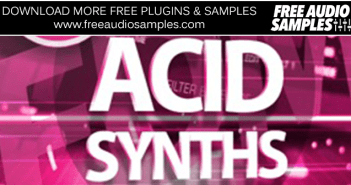 hex-loops-acid-synths-free-wav-sample-pack
