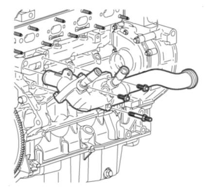 2002 Saturn L100 - FreeAutoMechanic Advice