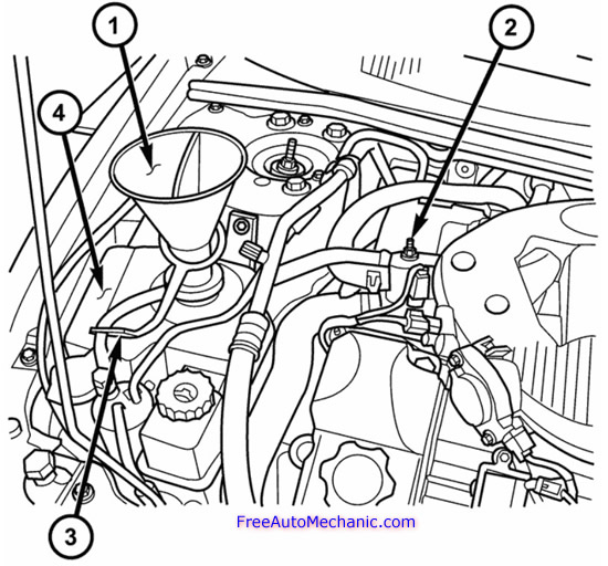 2002 chrysler concorde radio wiring diagram