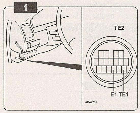 Toyota OBD Engine trouble Codes - FreeAutoMechanic