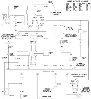 3930 Ford Tractor Wiring Diagram Get Free Image About Wiring Diagram
