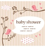 Baby Shower Templates Free Download