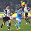 http://i0.wp.com/www.freebetting.com/wp-content/uploads/2012/03/Napoli-vs-Juventus-300x300.jpg?resize=103%2C103