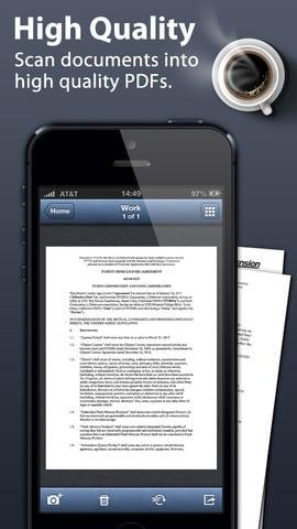 resume scanner free resume builder pdf scanner professional resumes sample