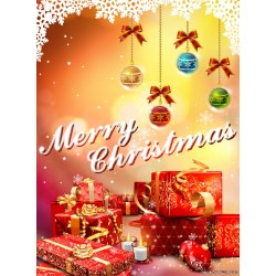 Stylized Card Cards 2011 Free Wallpapers Blog Religious Cards Images Victorian Cards Images