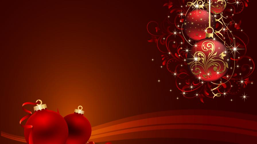 1024x768 Hd Wallpapers Free Download After Christmas Ornaments Wallpaper