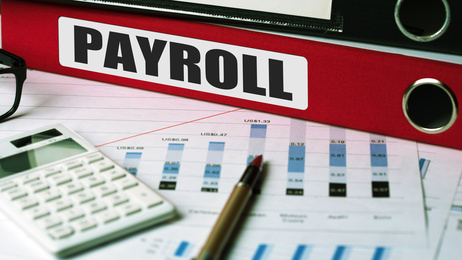 Step-by-Step Payroll Guide for Churches
