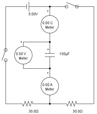 circuit diagram solver