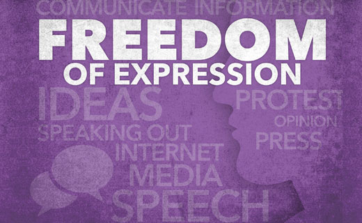 Granted Quotes Wallpaper Freedom Of Expression