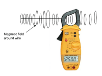 HVAC Technician Training: Step 13 Checking Amp Draw ...