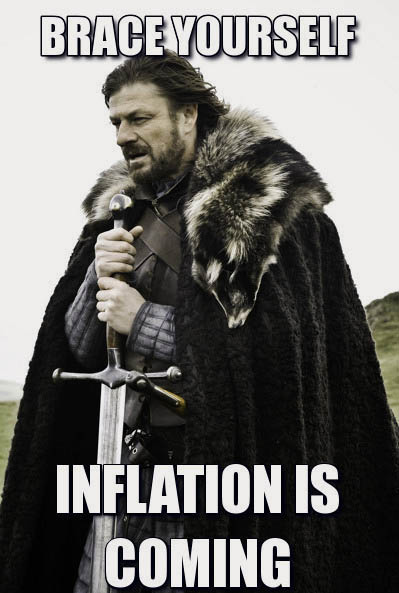 14-05-inflation-ned inflation